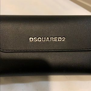 DSQUARED Accessories - Dsauared2 Dusty Sunglasses
